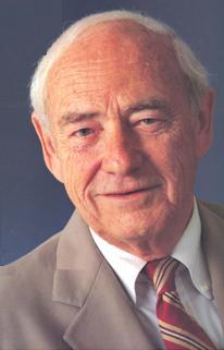 Thomas W. Binford