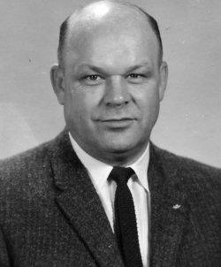 Robert Deneen Gravitt