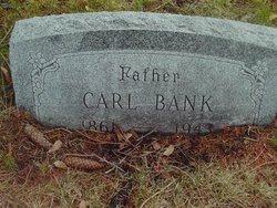 Carl Bank