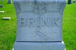 Elmore James Brink
