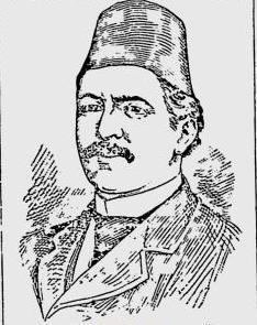 Hassan Ben Ali