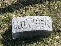 Mother Farrell