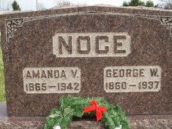 George Washington Noce