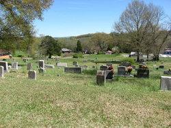 Charleston Community Cemetery