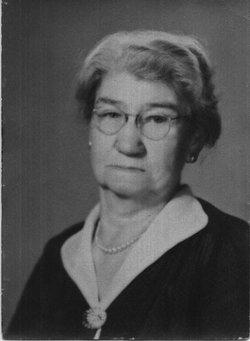 Martha Elizabeth <I>Mohney</I> Bloom
