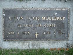 Alton Mollerup