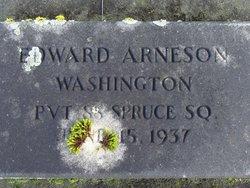 Edward Arneson