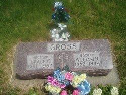 William Robert Gross