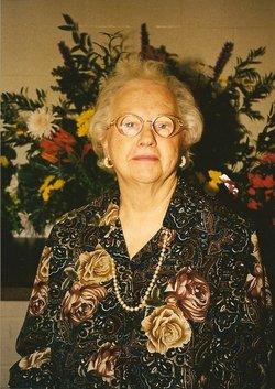Marjorie Jane Sutton Lieser (1921-2010) - Find A Grave Memorial