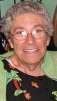 Doris A. <I>Rathmell</I> Shank