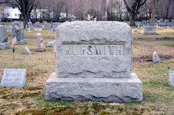 Delmar E. Hufsmith