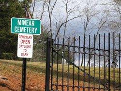 Minear Cemetery