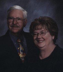 Phil  & Beth Hutson