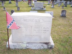 Jeremiah Wynn Morgan
