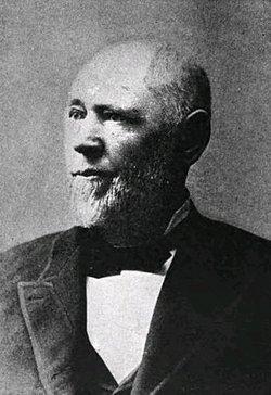 William Johnson Conkling