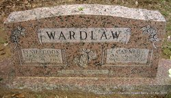 Carner Wardlaw