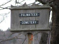 Palmateer Cemetery