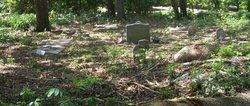 Prescott Cemetery