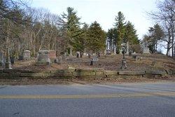 Knowlton-Edgerly Cemetery