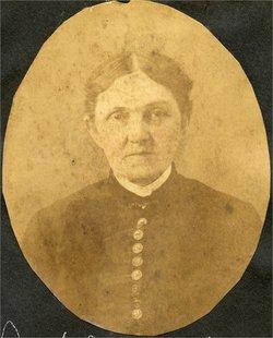 Anne A. <I>Vinson</I> Beall