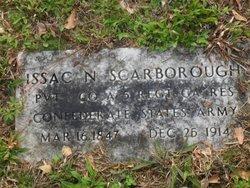 I. N. Scarbrough