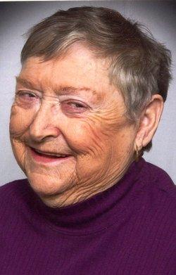 Mildred Adline Bishop