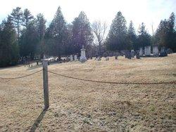 Nequasset Cemetery
