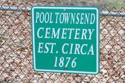 Raleighville Cemetery