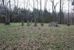 Harbour Cemetery