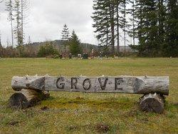 Grove Cemetery