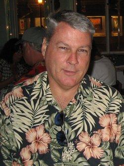 Steven Fuller