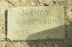 Nancy J. <I>Wallace</I> Anderson