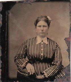 Martha Stephens