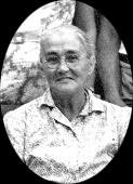 Susan Lu-Ellen <I>Killian</I> Bolick