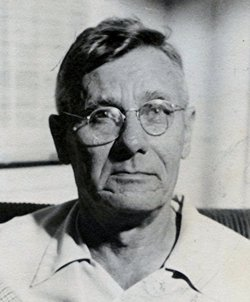 Carl Johann Martin Otholt
