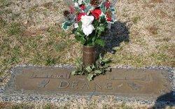Ellis Ree Deane