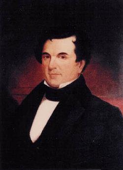 Dr Milton M Antony, Sr