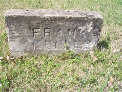 "Francis Marion ""Frank"" Kelley"