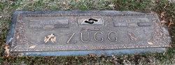 Wayne Zugg