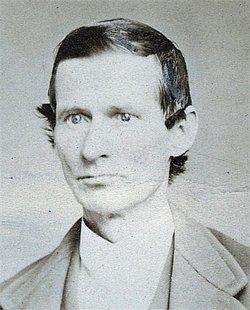George Sullivan McCandless