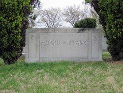 Charles Brooks Hoard