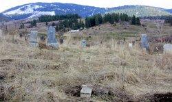 Fruitland Seventh Day Adventist Cemetery