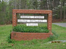 Fishers Chapel United Methodist Church Cemetery