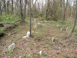 Shipley Family Cemetery