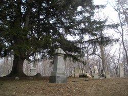 Venice Center Cemetery