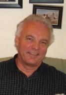 Stephen Moore (GEDMatch.com kit A221244)