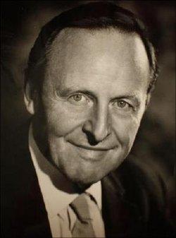Frank Soskice