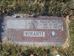 Viola Vinanti