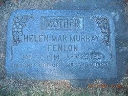 Helen Fenlon