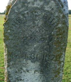 Ephraim Burch
